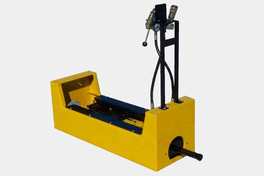 Used Trenchless Equipment For Sale Trenchless Group